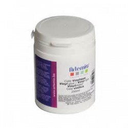 Artemio - Colle vinylique - 250ml