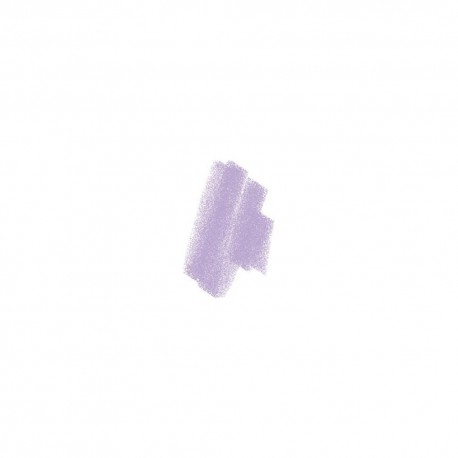 Clearsnap - Color'Box - Chalk - Wisteria