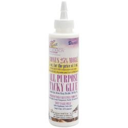 Darice - All purpose Tacky Glue - 148ml