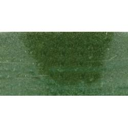 Zing - Poudre à embosser - Metallic finish - Green
