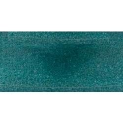 Zing - Poudre à embosser - Metallic finish - Teal