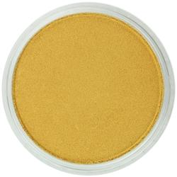 PanPastel - Pigments extra-fins - Light gold