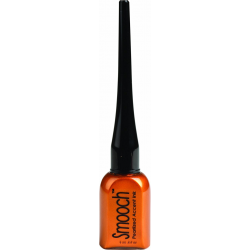 Clearsnap - Smooch - Pearlized Accent Ink - Pumpkin