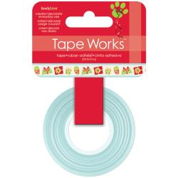 Tape Works - Masking tape - Cadeaux