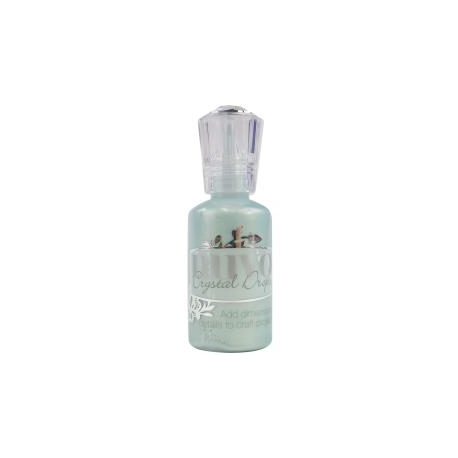 Nuvo - Crystal Drops - Neptune