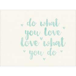 Kaisercraft - Album photo - Do What You Love