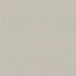Bazzill - Chipboard sheet - Carton naturel