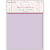 Dovecraft - Enveloppes et cartes - Pretty in pink