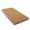 Toga - D.I.Y. - Bloc notes - To Do List - Couverture kraft