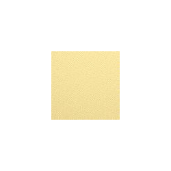 American Crafts - Dear Lizzy - Fabric paper adhesive - Friendly finch