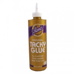 Aleene's - Original Tacky Glue - 236ml