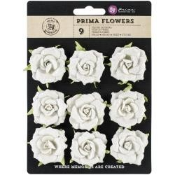 Prima Flowers - London Paper Flower - Majesty