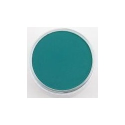 PanPastel - Pigments extra-fins - Turquoise shade