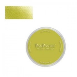 PanPastel - Pigments extra-fins - Bright Yellow Green Shade
