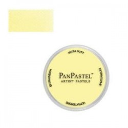 PanPastel - Pigments extra-fins - Bright Yellow Green Tint