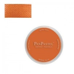 PanPastel - Pigments extra-fins - Orange Shade