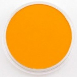PanPastel - Pigments extra-fins - Orange