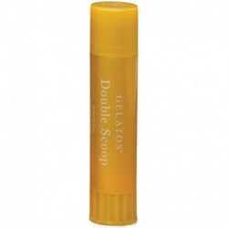 Faber-Castell - Gelatos Double Scoop - Gold Champagne