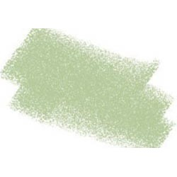 Clearsnap - Color'Box - Chalk - Olive pastel